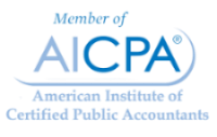 aicpa-american-institute-of-certified-public-accountants