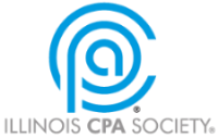 illinois-cpa-society