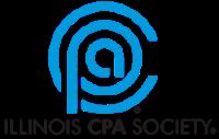 illinois-cpa-society